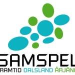 Samspel Logotype