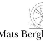 webbhead-mats bergling