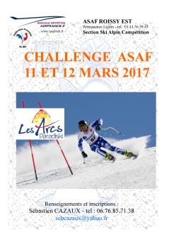 affiche-course-asaf-2017-page-001