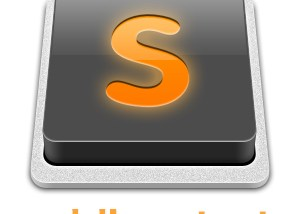 sublime_text_icon