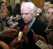 "//asapblogs.typepad.com/news/images/2007/07/10/mccain.jpg"" cannot be displayed, because it contains errors."