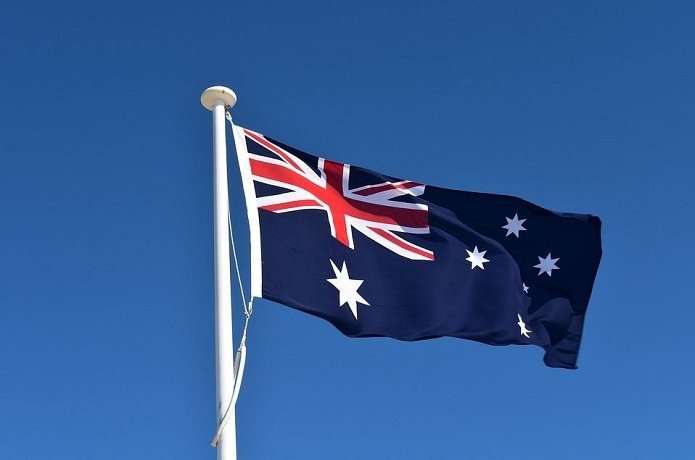 australlia-flag