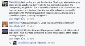 Dihydrogen-monoxide-2