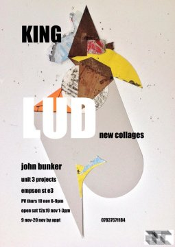 King Lud