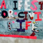 A manifesto for civic life