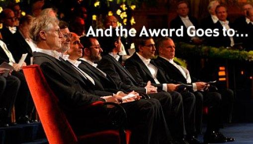 http://i1.wp.com/asd.gsfc.nasa.gov/blueshift/wp-content/uploads/2009/10/award.jpg?resize=509%2C289