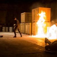 Review Daredevil: La Otra Mirada de la Serie Original de Marvel y Netflix