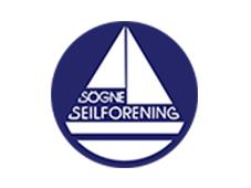 Søgne Seilforening inviterer til Sørlandscup 18-19. juni