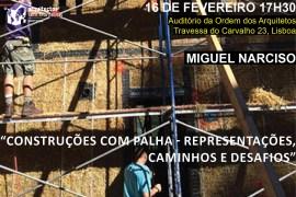 Flyer_Miguel Narciso copy