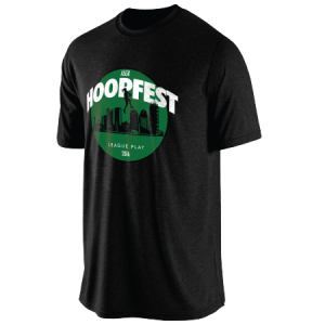 ASGR HOOPFEST Boston Featured