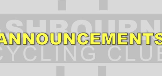 Category Announcements defaultsml