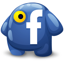 facebook-creatures-icon