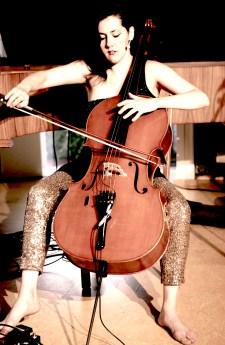 Ashia Bison Rouge Live- ft. Claudio Hils