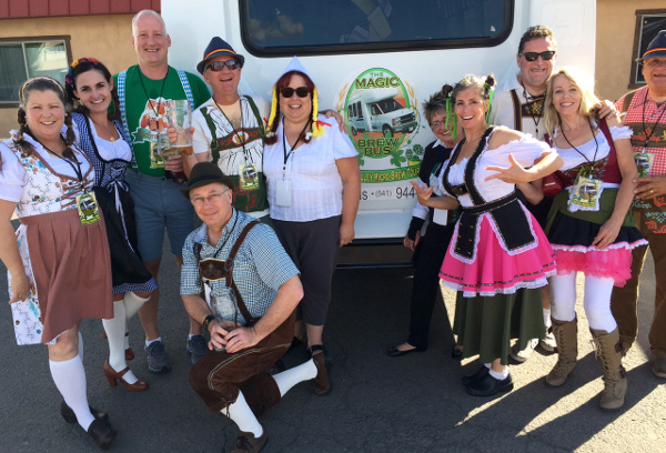 Brew-Bus-Bavarian-Style