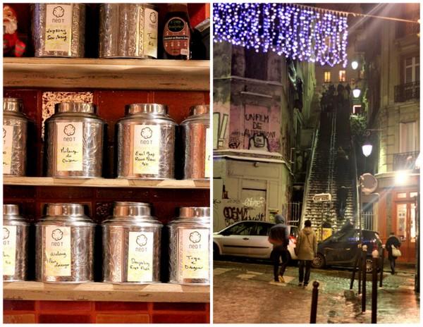 Montmartre Jan