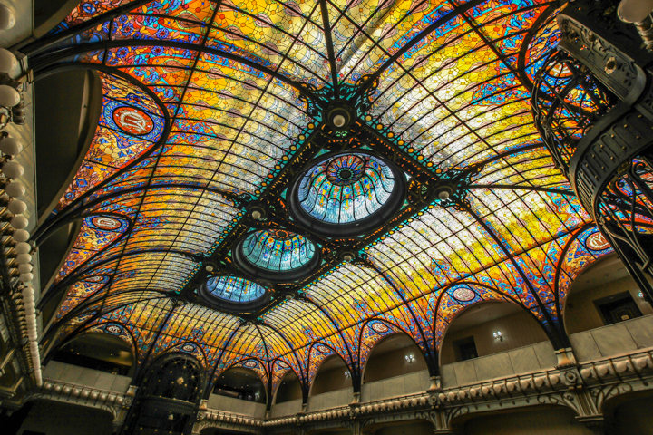 Gran_Hotel_Mexico_City_Ceiling