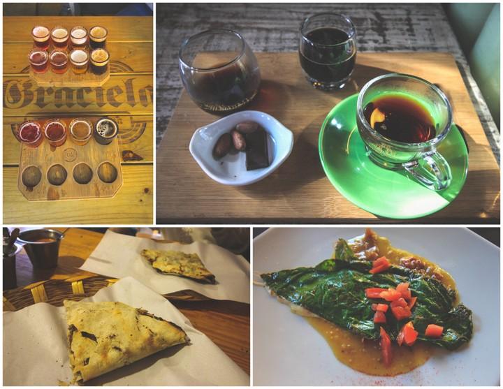 Roma_Food_Mexico_City