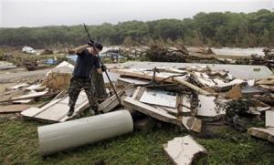texas+flooding4