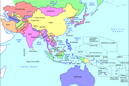 map of southeast asia region asiapacificmap