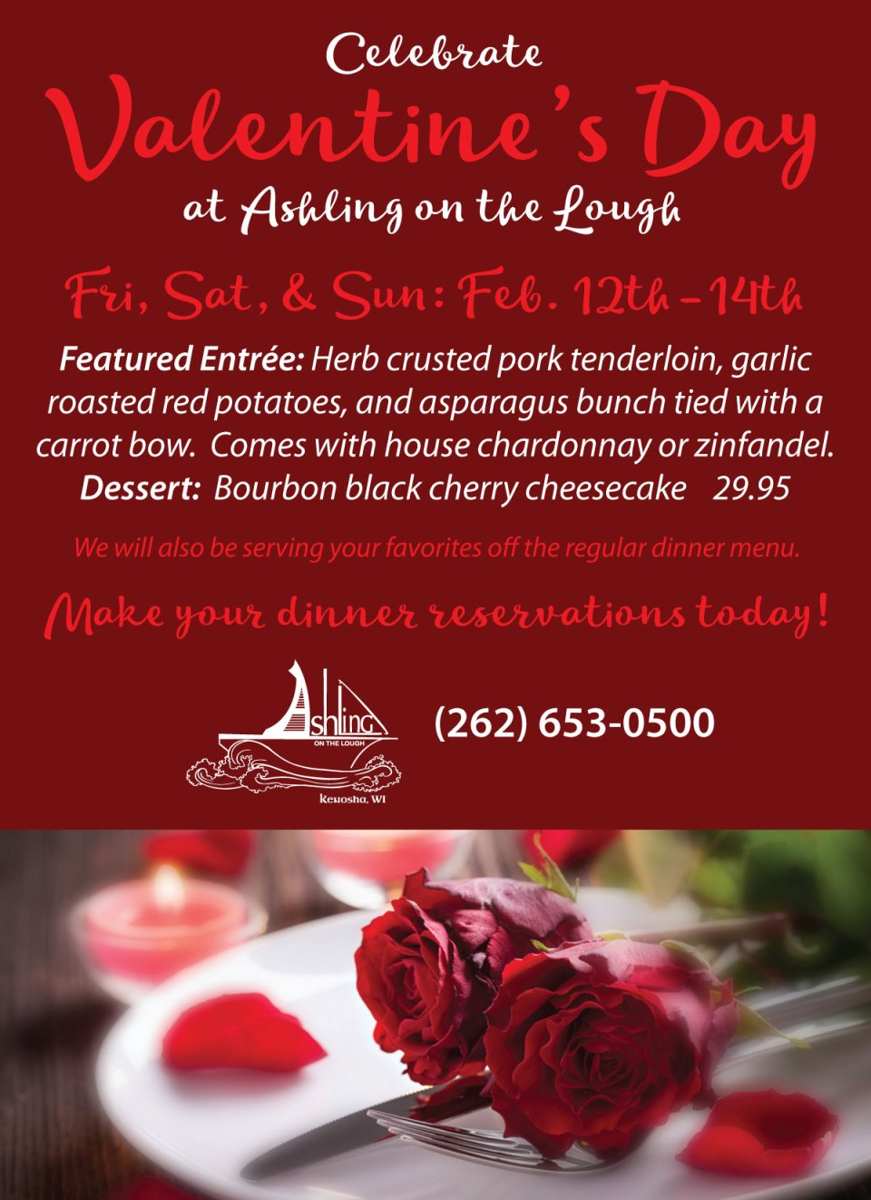 Valentine's-Dinner-flyer