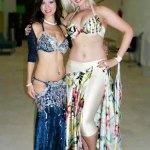 con Coriana