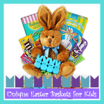Unique-Easter-Baskets-For-Kids-300x300