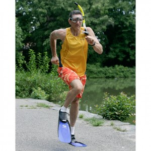 Ashrita Furman 300x300 18 Of The Most Inspiring Feats Of Human Endurance