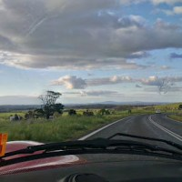 GOR Roadtrip - Day Two