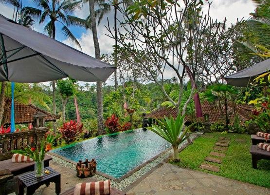 mahogany_villa_swimming_pool3