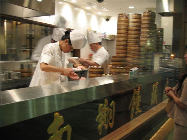 nanxiang_steamed_buns_restaurant_in_roppongi_hills_tokyo