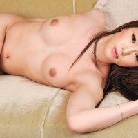 Asian Ladyboy Yuria Misaki Poses On Shemale Japan!