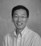 Dr. Paul Huh