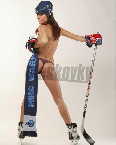 a9e60_ORIG-HockeyHottie