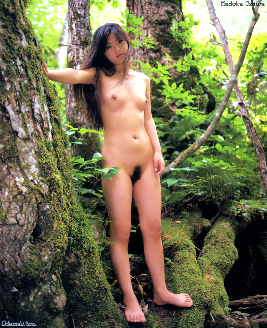 kiyooka nude art photography japan - DATAWAV