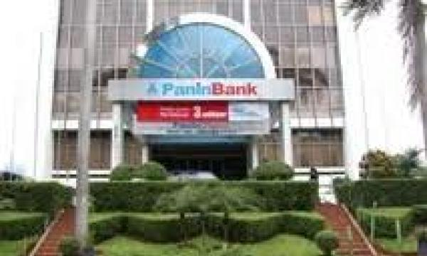 panin group sees no bank sale this year