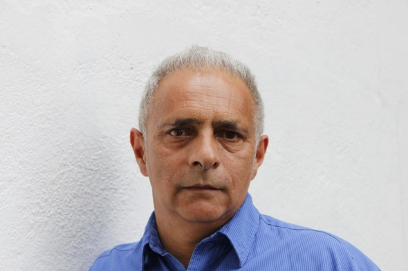 Evaluating lives: Hanif Kureishi