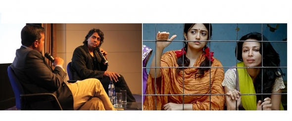 London Asian Film Festival 2014: India ain't shining but there is hope…