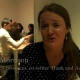 Hank and Asha VIP reception LIFF 2014 (video)