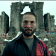 'Haider' – brave, artful but not for the squeamish