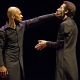 Stirring bromance in 'Torobaka' from Akram Khan and Israel Galván