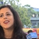Anita Anand on Sophia: Princess, Suffragette, Revolutionary at the Jaipur Literature Festival 2015 (video, please click below)