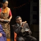 Changing India, changing aspirations – Lilette Dubey brings play to London