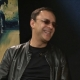Vidhu Vinod Chopra talks about his first Hollywood film 'Broken Horses'