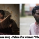Cannes 2015 news:  Film in Tamil and French wins big
