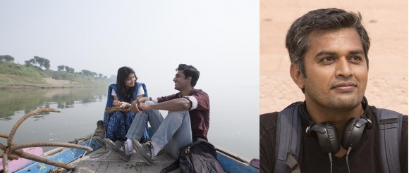 Cannes 2015: Prestigious awards for 'Masaan', short round up of Indian presence