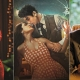 'Bombay Velvet': Time to deliver for director Anurag Kashyap