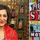 'The House of Hidden Mothers', Meera Syal – Women and their bodies politic