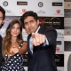 LIFF 2015: Suraj Sharma, Konkona Sen Sharma and Desi Rascals on red carpet opening (gallery)