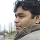 AR Rahman: A special assessment with comments from a select panel