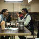 'Aligarh' – review: Manoj Bajpayee and changing the Indian gay debate…